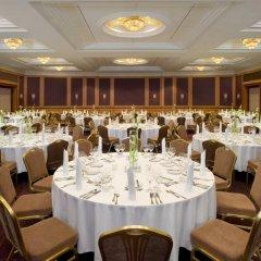 Sheraton Warsaw Hotel фото 5