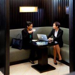 Отель Vistana Kuala Lumpur Titiwangsa Малайзия, Куала-Лумпур - отзывы, цены и фото номеров - забронировать отель Vistana Kuala Lumpur Titiwangsa онлайн развлечения