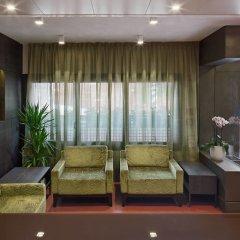 Hotel American-Dinesen интерьер отеля фото 2