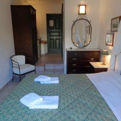 Отель Dionysos Hotel Греция, Агистри - отзывы, цены и фото номеров - забронировать отель Dionysos Hotel онлайн удобства в номере