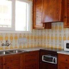 Отель Villas Yucas Испания, Кала-эн-Форкат - отзывы, цены и фото номеров - забронировать отель Villas Yucas онлайн