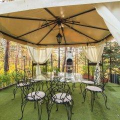 SPA Hotel Borova Gora фото 3