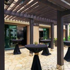 Отель The Elizabeth Singapore Сингапур помещение для мероприятий фото 2