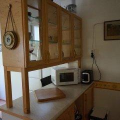 Отель Mukava Maja Majoitus удобства в номере