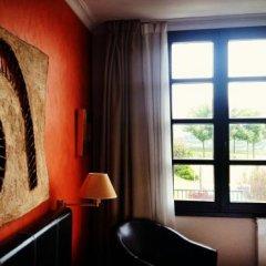 Отель Posada Casona de la Ventilla Испания, Ларедо - отзывы, цены и фото номеров - забронировать отель Posada Casona de la Ventilla онлайн развлечения