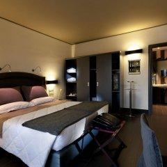 Astoria Palace Hotel комната для гостей фото 4