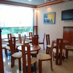 Отель Bahamas Албания, Саранда - отзывы, цены и фото номеров - забронировать отель Bahamas онлайн помещение для мероприятий фото 2