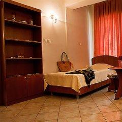 Отель Ljuljak Hotel Болгария, Золотые пески - 1 отзыв об отеле, цены и фото номеров - забронировать отель Ljuljak Hotel онлайн развлечения