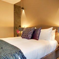 Отель Sweet Inn - Soho Лондон комната для гостей фото 5