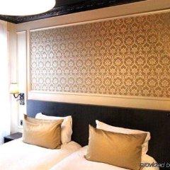 Best Western Hotel Le Montmartre Saint Pierre фото 3