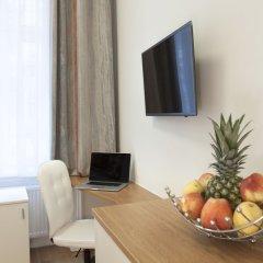 Отель Riess City Hotel Австрия, Вена - 4 отзыва об отеле, цены и фото номеров - забронировать отель Riess City Hotel онлайн фото 10