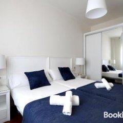 Отель Classbedroom Fira Business Apartment Испания, Барселона - отзывы, цены и фото номеров - забронировать отель Classbedroom Fira Business Apartment онлайн фото 9