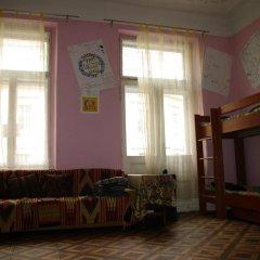 Хостел Кошкин Дом интерьер отеля фото 2