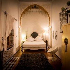 Отель Dar Mayssane Марокко, Рабат - отзывы, цены и фото номеров - забронировать отель Dar Mayssane онлайн детские мероприятия