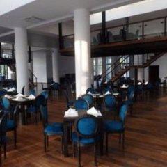 Отель Anilana Nilaveli питание
