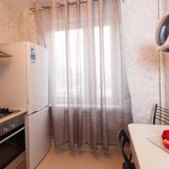 Гостиница на М.Планерная в Москве отзывы, цены и фото номеров - забронировать гостиницу на М.Планерная онлайн Москва фото 13