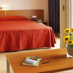 Отель Aparthotel Comtat Sant Jordi фото 13
