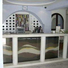 Отель Atlantis Beach Villa интерьер отеля фото 2