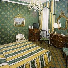Отель Ca dei Conti Италия, Венеция - 1 отзыв об отеле, цены и фото номеров - забронировать отель Ca dei Conti онлайн удобства в номере