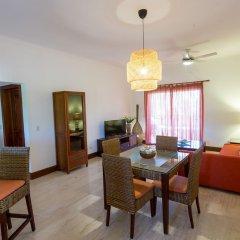 Отель TOT Punta Cana Apartments Доминикана, Пунта Кана - отзывы, цены и фото номеров - забронировать отель TOT Punta Cana Apartments онлайн комната для гостей фото 5