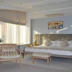 Гостиница Персона в Челябинске 2 отзыва об отеле, цены и фото номеров - забронировать гостиницу Персона онлайн Челябинск комната для гостей фото 5