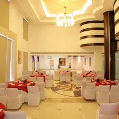 Отель Mapple Emerald New Delhi Индия, Нью-Дели - отзывы, цены и фото номеров - забронировать отель Mapple Emerald New Delhi онлайн помещение для мероприятий