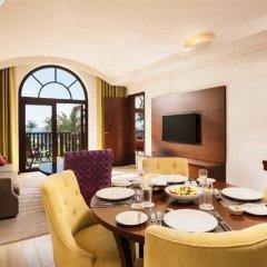 Отель JA Palm Tree Court в номере