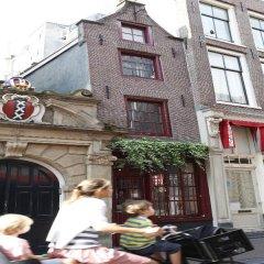 Hotel De Gerstekorrel фото 8