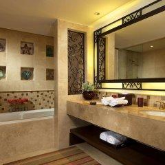 Отель Grand Solmar Lands End Resort And Spa - All Inclusive Optional Кабо-Сан-Лукас ванная фото 2