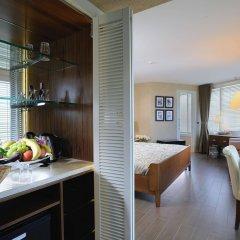 Elegance Hotels International Турция, Мармарис - отзывы, цены и фото номеров - забронировать отель Elegance Hotels International онлайн в номере