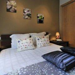 Отель Apartamento Vivalidays Remei Испания, Льорет-де-Мар - отзывы, цены и фото номеров - забронировать отель Apartamento Vivalidays Remei онлайн комната для гостей фото 2
