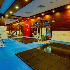 Crowne Plaza Hotel Antalya Турция, Анталья - 10 отзывов об отеле, цены и фото номеров - забронировать отель Crowne Plaza Hotel Antalya онлайн детские мероприятия