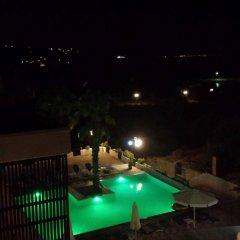 Отель Blue Fountain Греция, Эгина - отзывы, цены и фото номеров - забронировать отель Blue Fountain онлайн питание