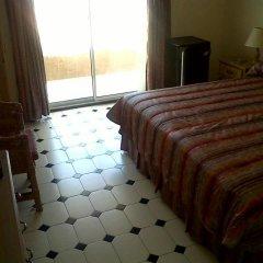 Отель Seacrest Resort комната для гостей фото 3