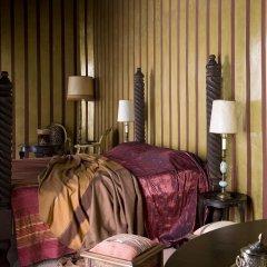 Отель Dar Darma - Riad Марокко, Марракеш - отзывы, цены и фото номеров - забронировать отель Dar Darma - Riad онлайн комната для гостей фото 4