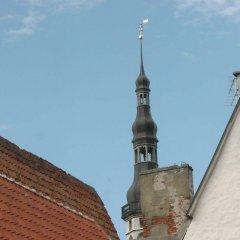 Отель Kuninga Apartments Эстония, Таллин - отзывы, цены и фото номеров - забронировать отель Kuninga Apartments онлайн