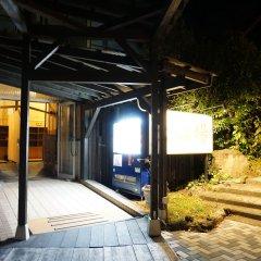 Отель Oyado Kotori no Tayori Хидзи фото 9
