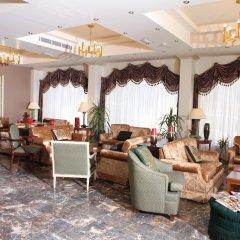 Отель Grand Hotel Madaba Иордания, Мадаба - 1 отзыв об отеле, цены и фото номеров - забронировать отель Grand Hotel Madaba онлайн интерьер отеля фото 2
