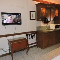 Отель Dao Diamond Hotel Филиппины, Тагбиларан - отзывы, цены и фото номеров - забронировать отель Dao Diamond Hotel онлайн фото 2