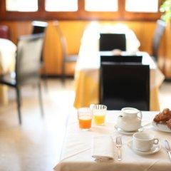 Отель Golf Италия, Флоренция - отзывы, цены и фото номеров - забронировать отель Golf онлайн помещение для мероприятий