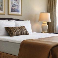 Отель Royal Scot Hotel & Suites Канада, Виктория - отзывы, цены и фото номеров - забронировать отель Royal Scot Hotel & Suites онлайн комната для гостей фото 5