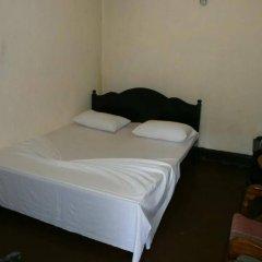 Hotel Sunny Lanka Канди комната для гостей фото 2