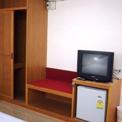 Отель P72 Hotel Таиланд, Паттайя - отзывы, цены и фото номеров - забронировать отель P72 Hotel онлайн удобства в номере
