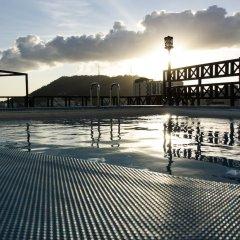 Hotel Bahia Suites фото 3