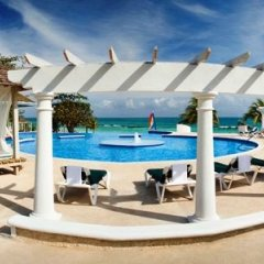 Отель Jewel Dunn's River Adult Beach Resort & Spa, All-Inclusive Ямайка, Очо-Риос - отзывы, цены и фото номеров - забронировать отель Jewel Dunn's River Adult Beach Resort & Spa, All-Inclusive онлайн фото 5