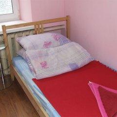 Hotel Na Tscvetnom Bulvare детские мероприятия