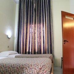 Отель Leonardo da Vinci Италия, Милан - отзывы, цены и фото номеров - забронировать отель Leonardo da Vinci онлайн сейф в номере