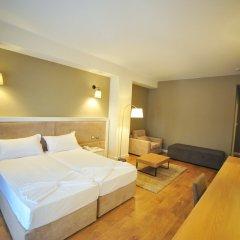 Отель Sandy Beach Resort Албания, Голем - отзывы, цены и фото номеров - забронировать отель Sandy Beach Resort онлайн фото 6