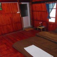 Отель Chapi Homestay - Hostel Вьетнам, Шапа - отзывы, цены и фото номеров - забронировать отель Chapi Homestay - Hostel онлайн фото 13
