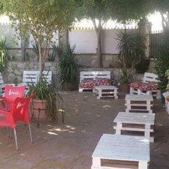 Hotel Restaurante Calderon фото 5